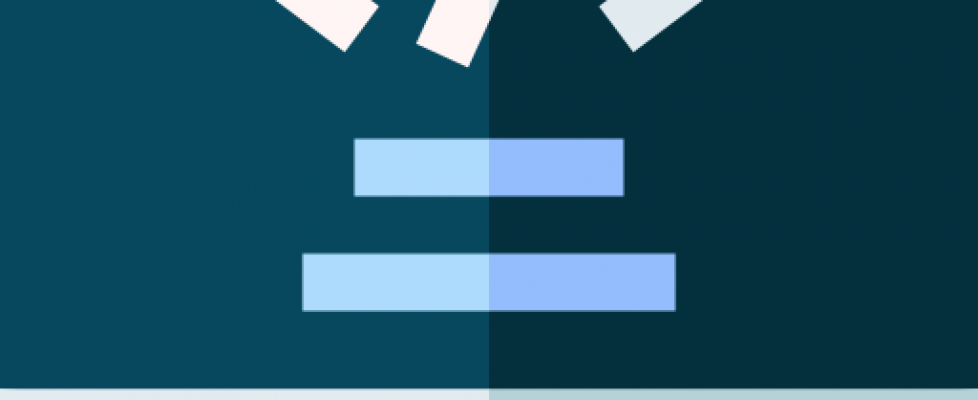 cropped-clue-coder-icon.png